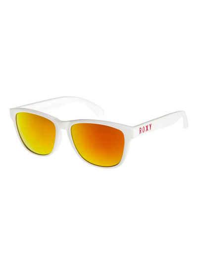 Türkendorf Angebote Roxy Sonnenbrille »Uma«