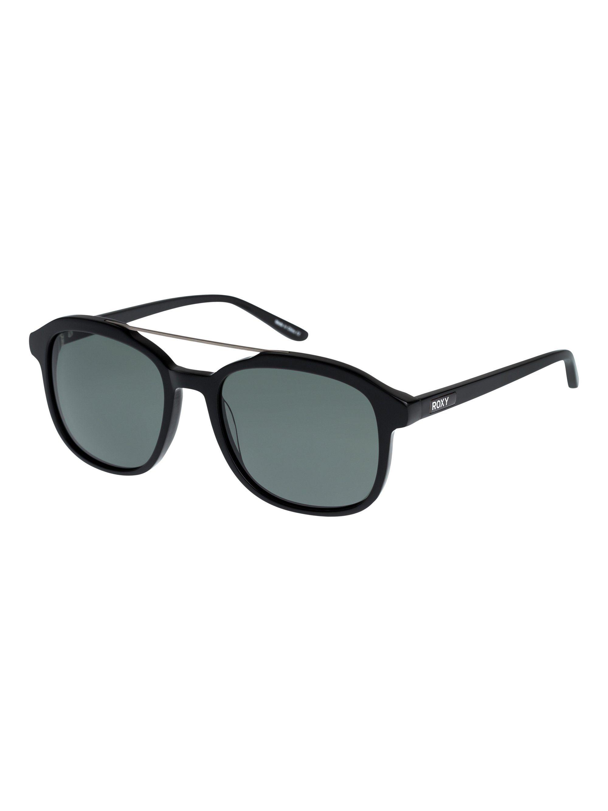 Roxy Sonnenbrille »Allessandra«