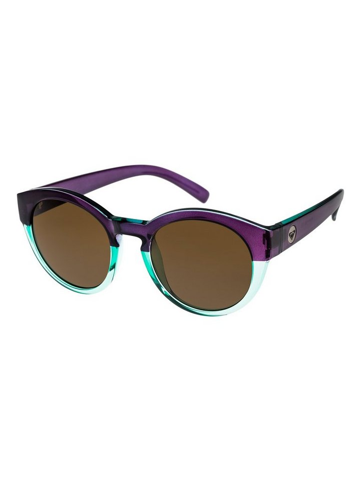 Roxy Sonnenbrille »Mellow« in Purple