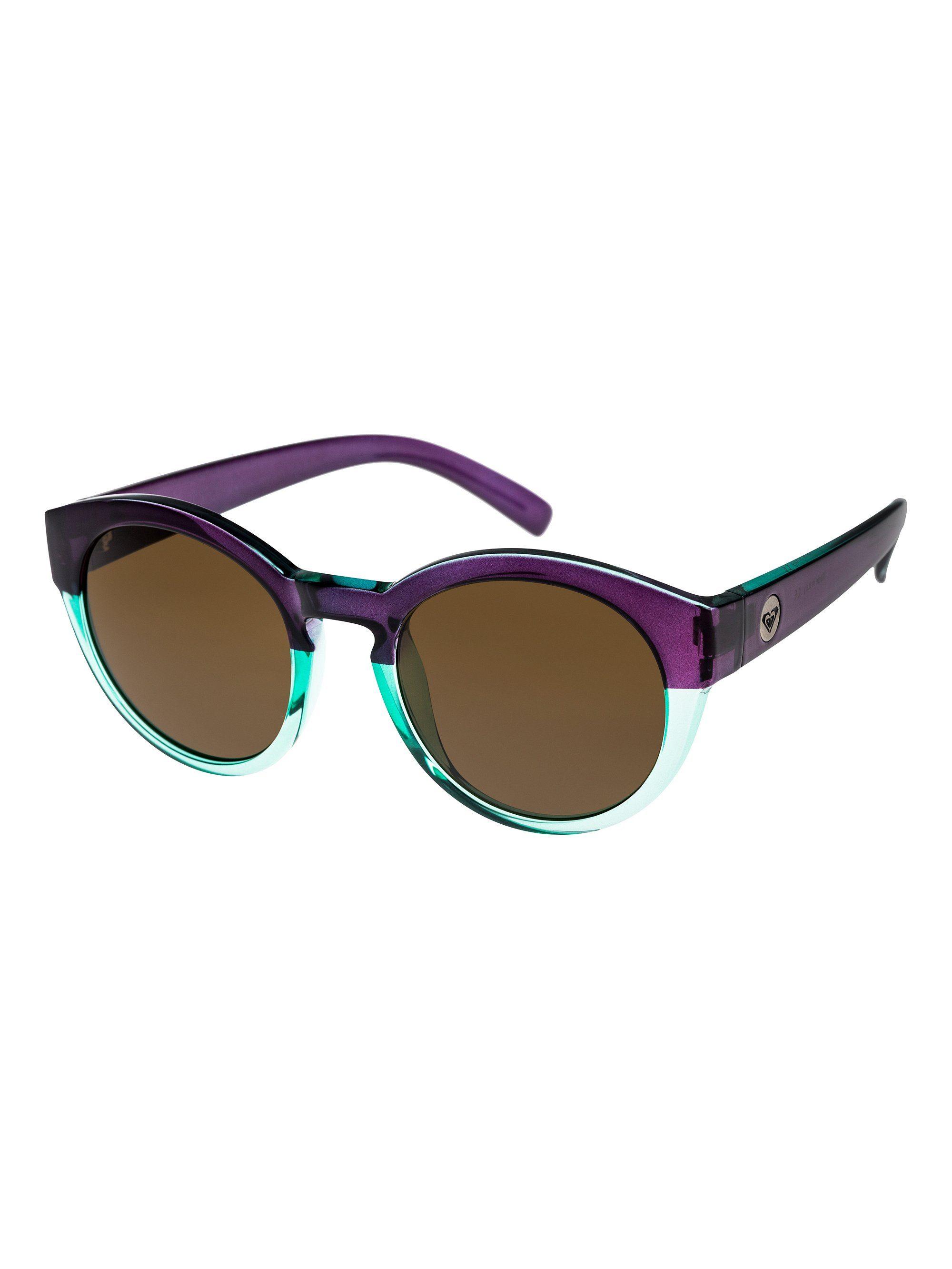 Roxy Sonnenbrille »Mellow«