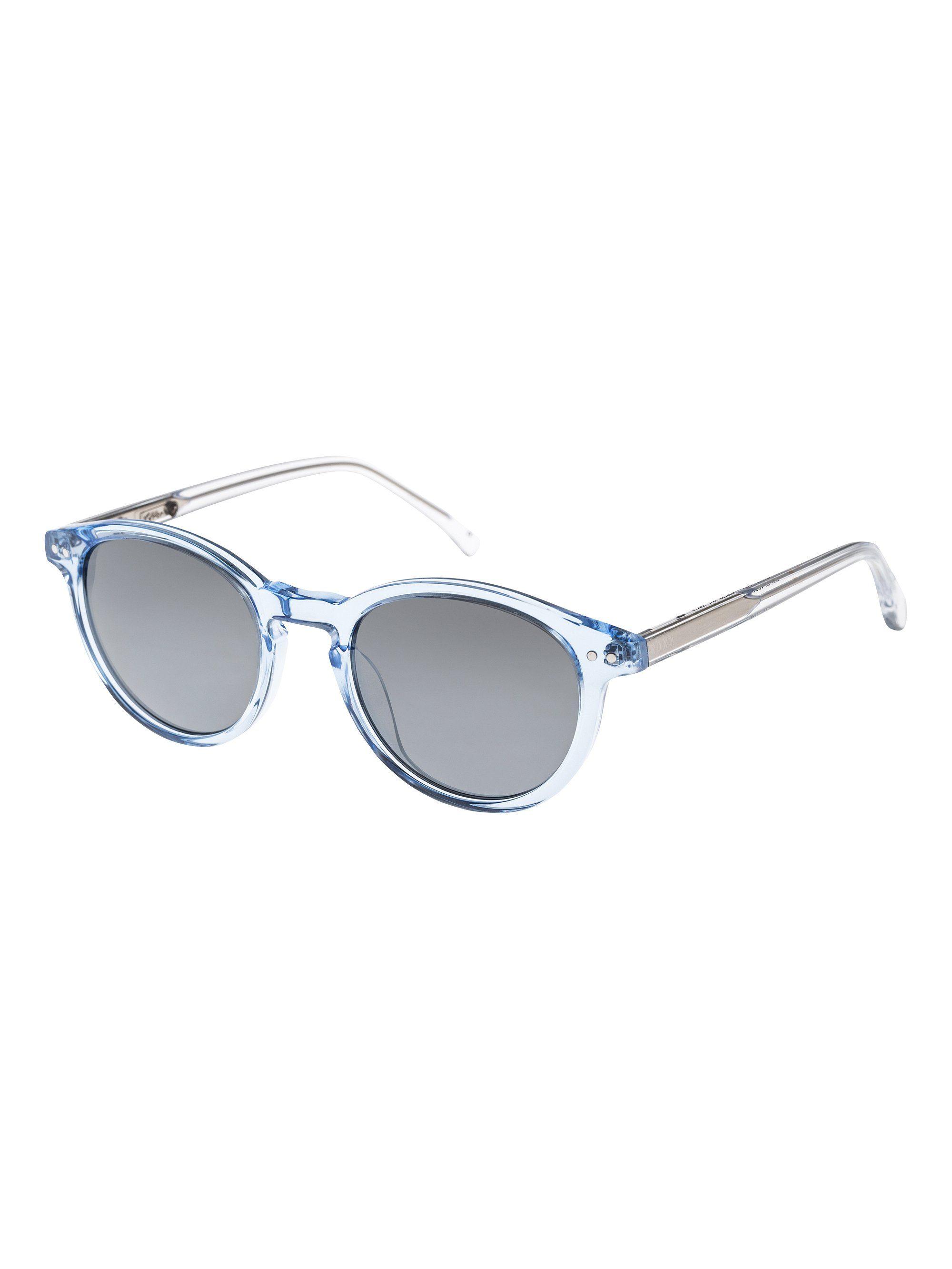 Roxy Sonnenbrille »Gwen«