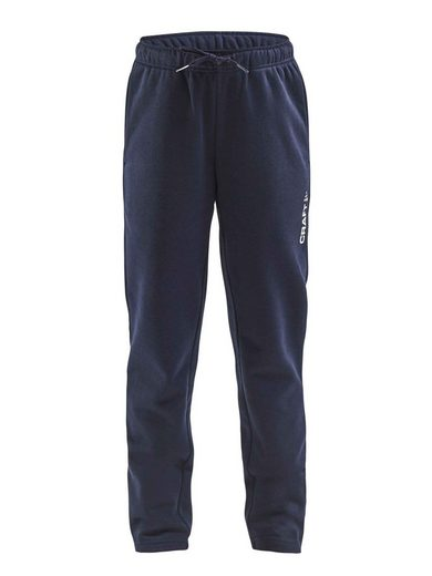 Craft Jogginghose »Sweatpants J« (1-tlg)