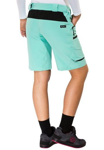 IXS Hose Tema 6.1 Trail Shorts Women