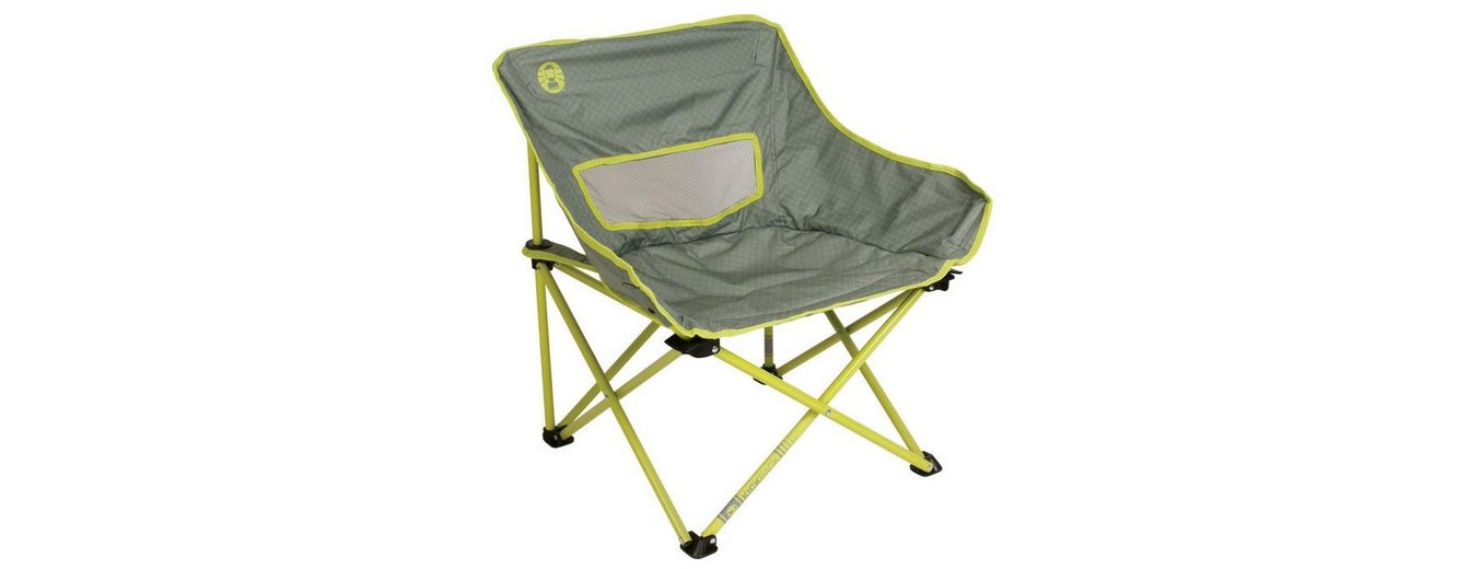 Coleman Camping-Stuhl »Kickback Breeze Chair«