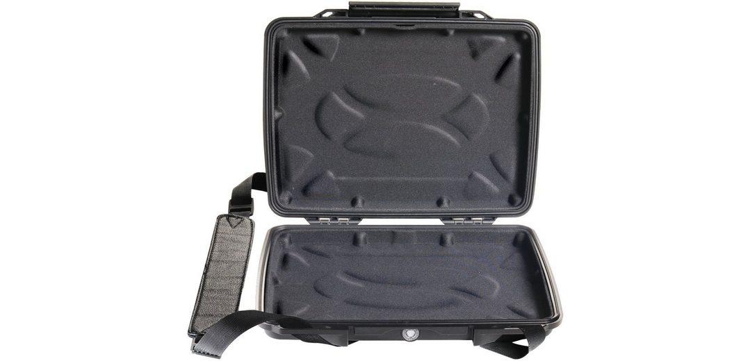 Peli Campingtruhe & -Kiste »ProGear 1075 Hardback Case mit Polstereinsatz«