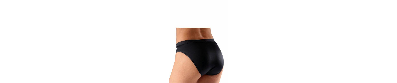 Rabatt Sast Discount-Marke Neue Unisex Triumph Beedees Damen Slip MicroFun Tai wtU0Q
