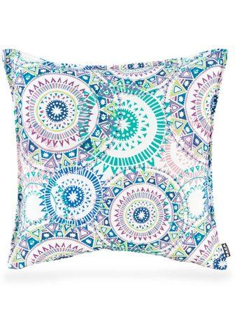 H.O.C.K. Dekoratyvinė pagalvėlė »Zoe 1«