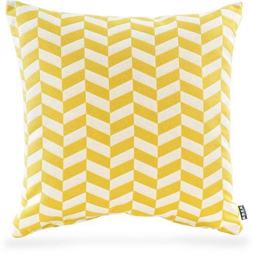 hock outdoor kissen gumer lime no 78 50 50 cm otto. Black Bedroom Furniture Sets. Home Design Ideas