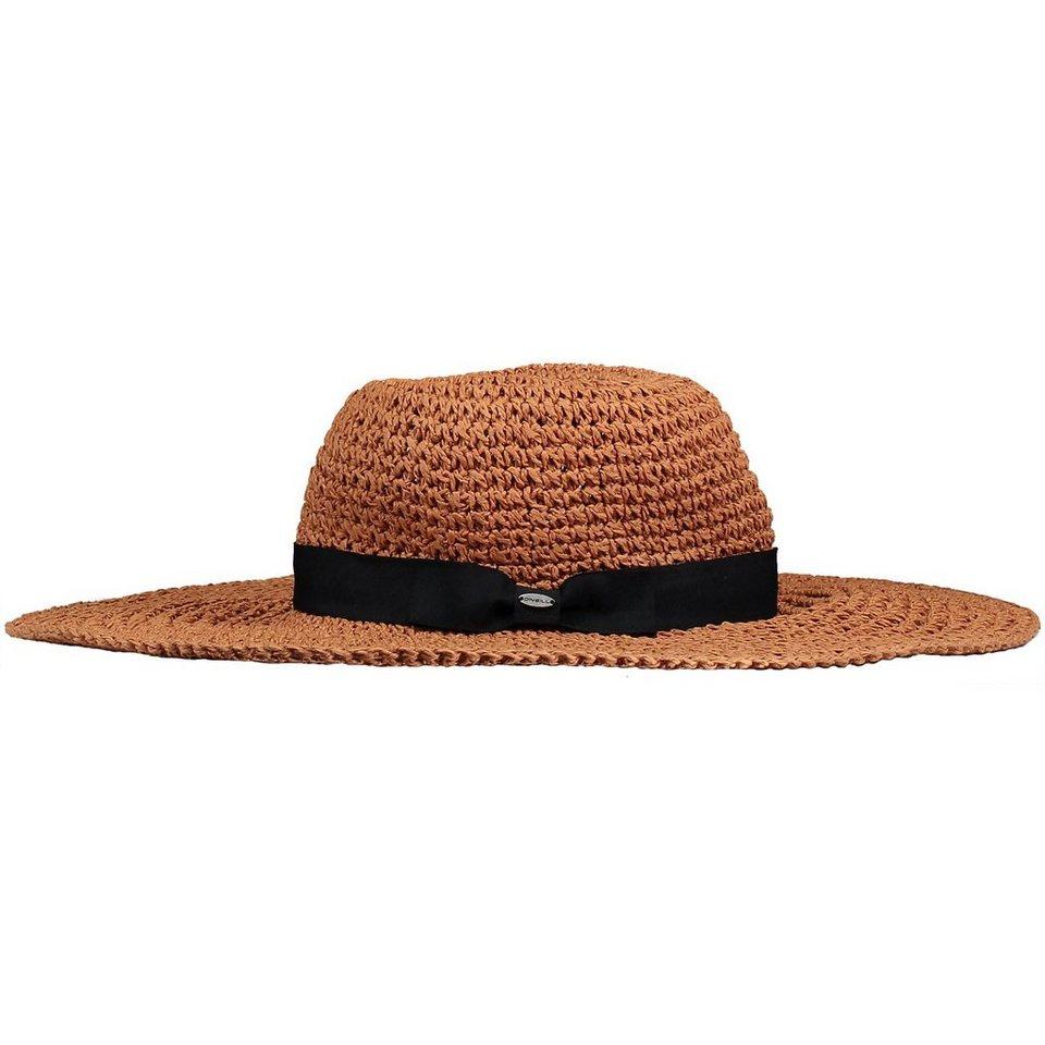 O'Neill Hüte »Ocean Breeze« in Marzipan