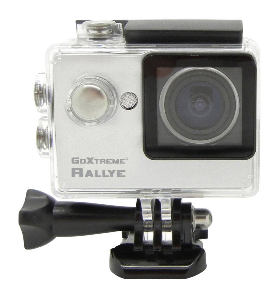 easypix actioncam goxtreme rallye online kaufen otto. Black Bedroom Furniture Sets. Home Design Ideas
