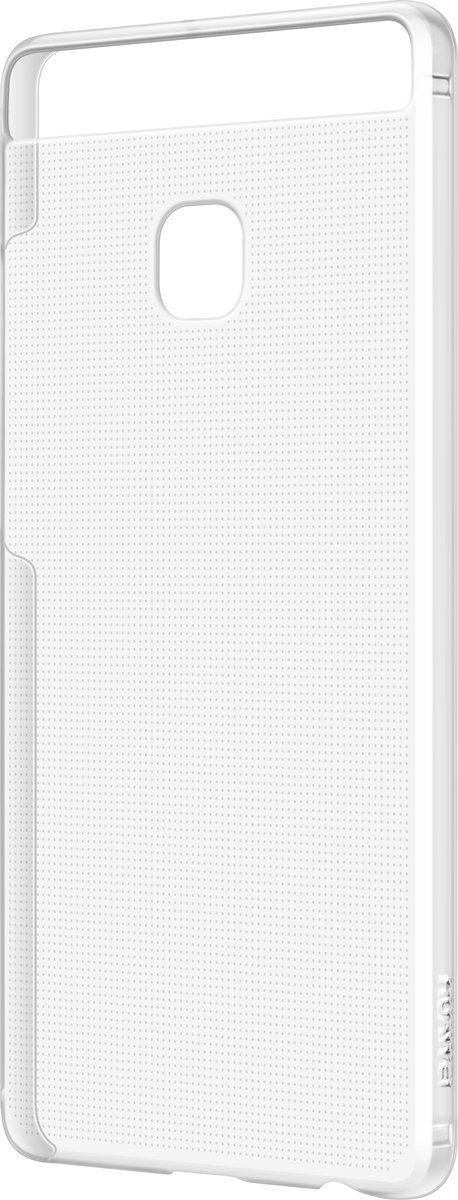 Huawei Handytasche »PC Cover für P9«
