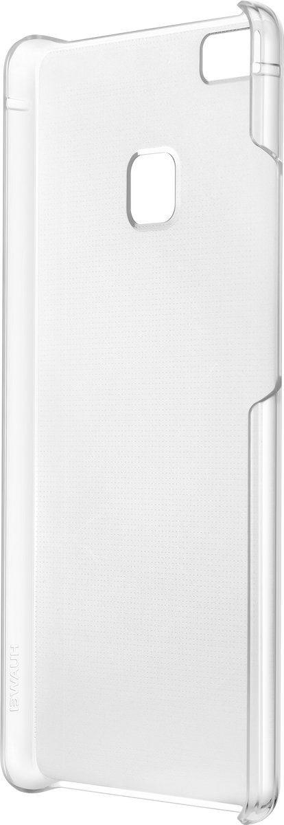 Huawei Handytasche »PC Cover für P9 lite«