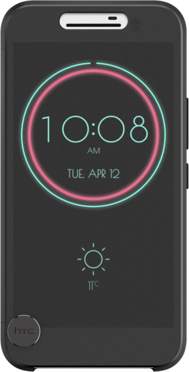 HTC Handytasche »Ice View Case IV C100 für 10«