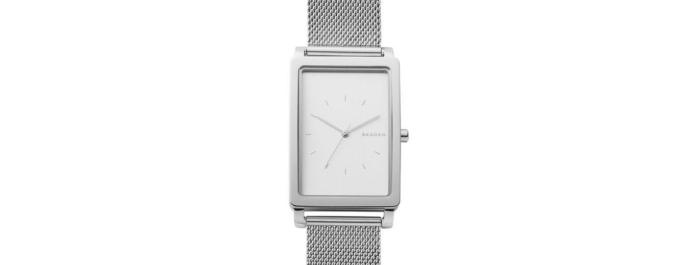 Skagen Armbanduhr, »HAGEN, SKW6288«