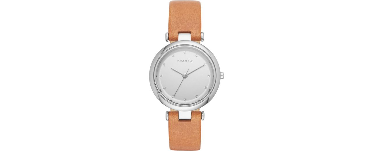 Skagen Armbanduhr, »TANJA, SKW2455«