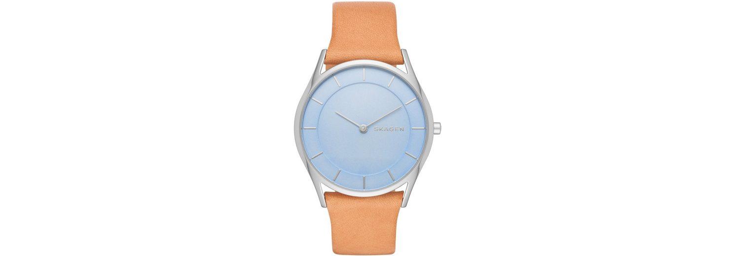 Skagen Armbanduhr, »HOLST, SKW2451«