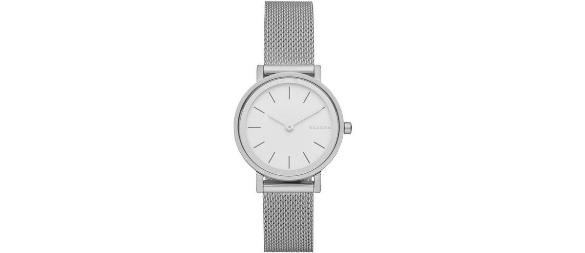 Skagen Armbanduhr, »HALD, SKW2441«