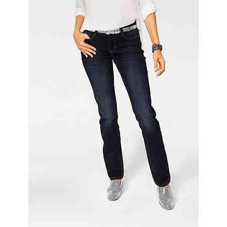 MAC Jeans DREAM