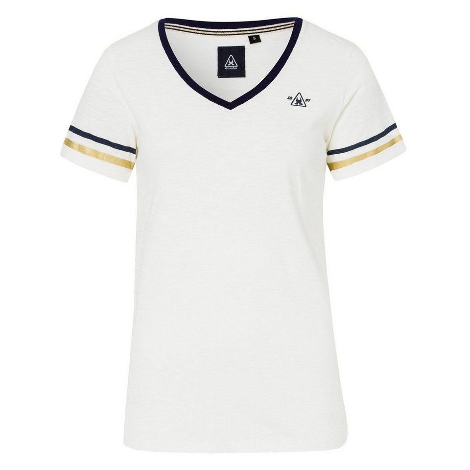 Gaastra T-Shirt in navy