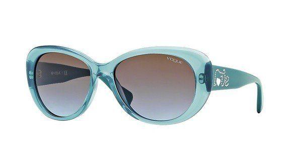 Vogue Damen Sonnenbrille » VO2868SB«