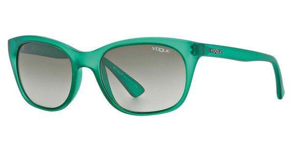 Vogue Damen Sonnenbrille » VO2743S«