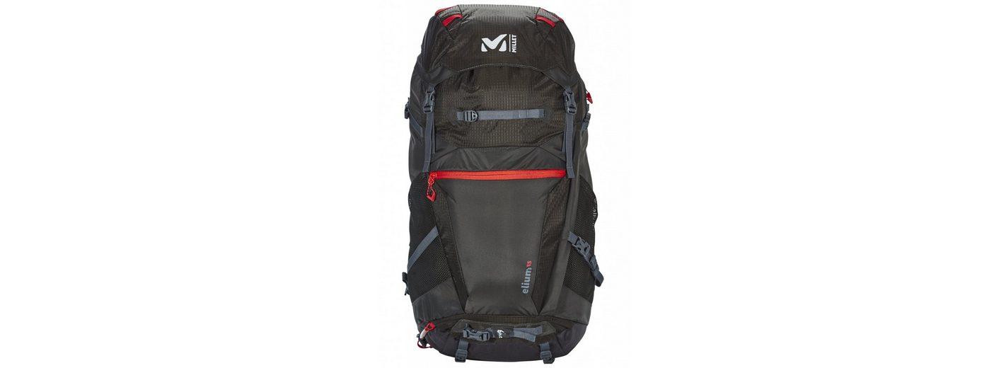 Millet Sport- und Freizeittasche »Elium 35 Backpack«