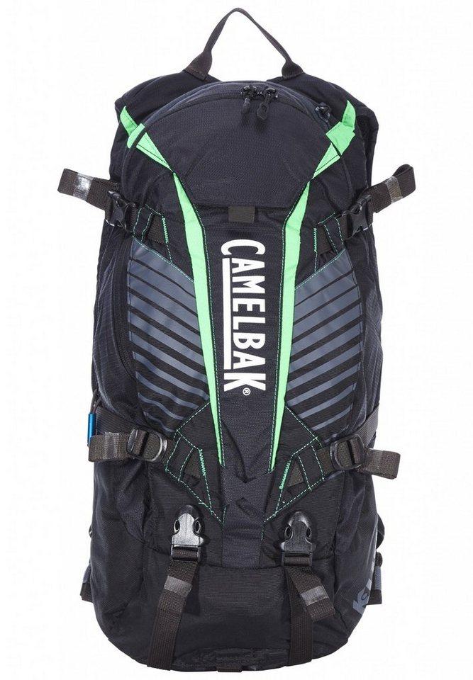 Camelbak Rucksack »Kudu 12 Backpack«