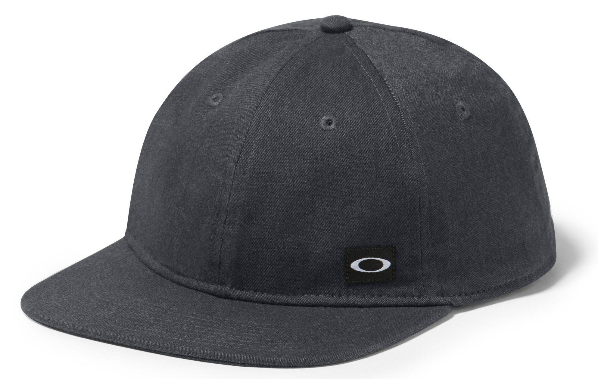 Oakley Hut »Enduro Hat Men«
