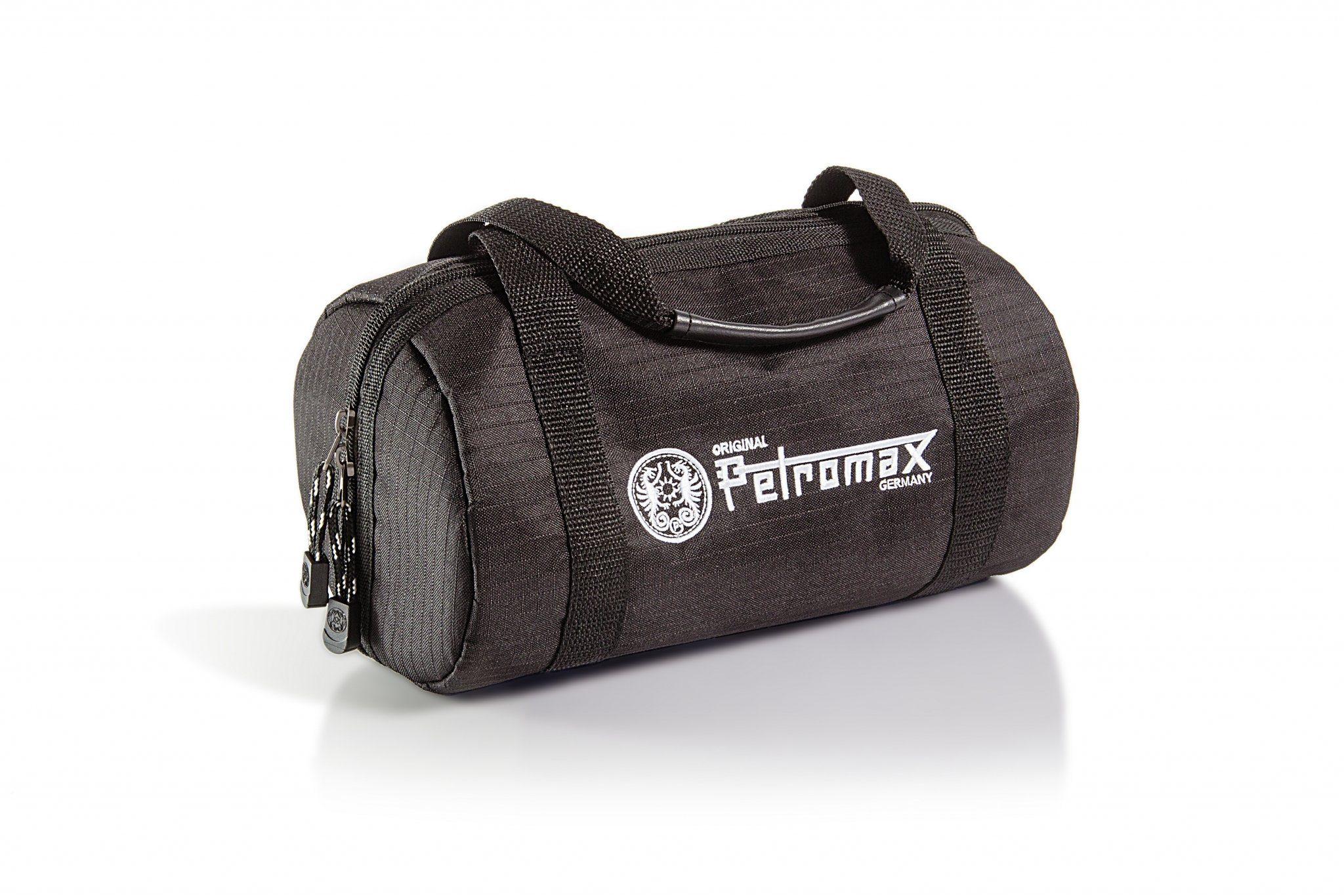 Petromax Camping-Kocher »Tasche für Feuerkanne«