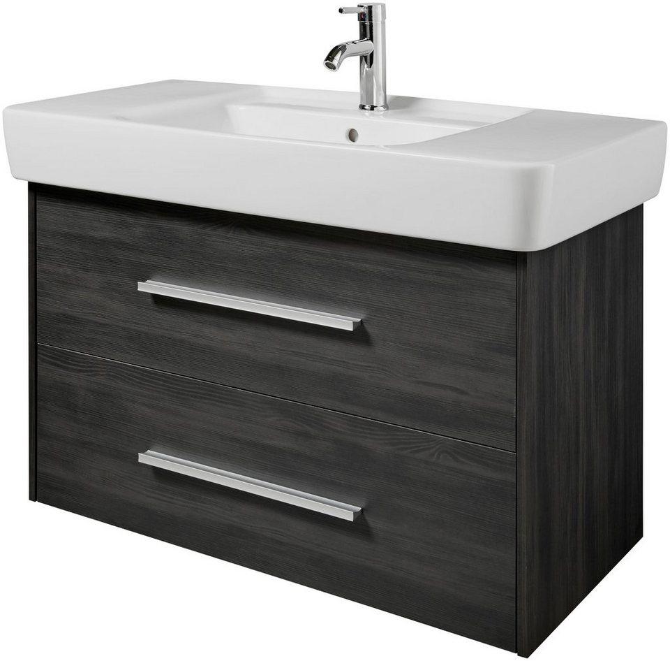 keramag waschtisch keramag renova nr 1 plan mod nr. Black Bedroom Furniture Sets. Home Design Ideas