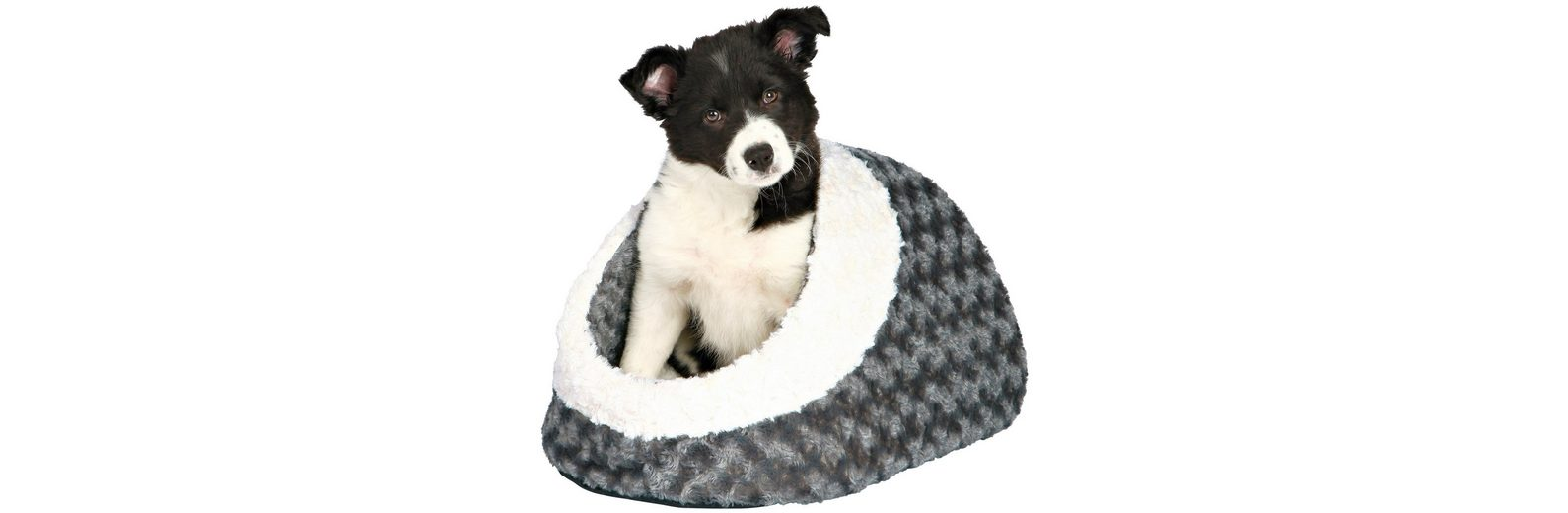 Hundehöhle und Katzenhöhle »Kaline«