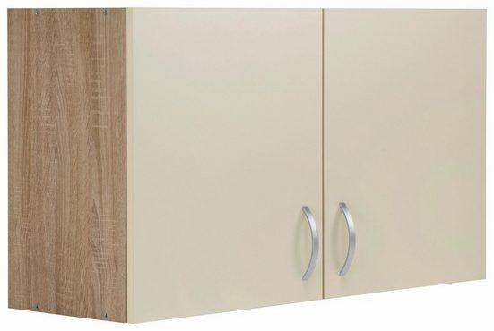 wiho Küchen Hängeschrank »Flexi« Breite 100 cm breit