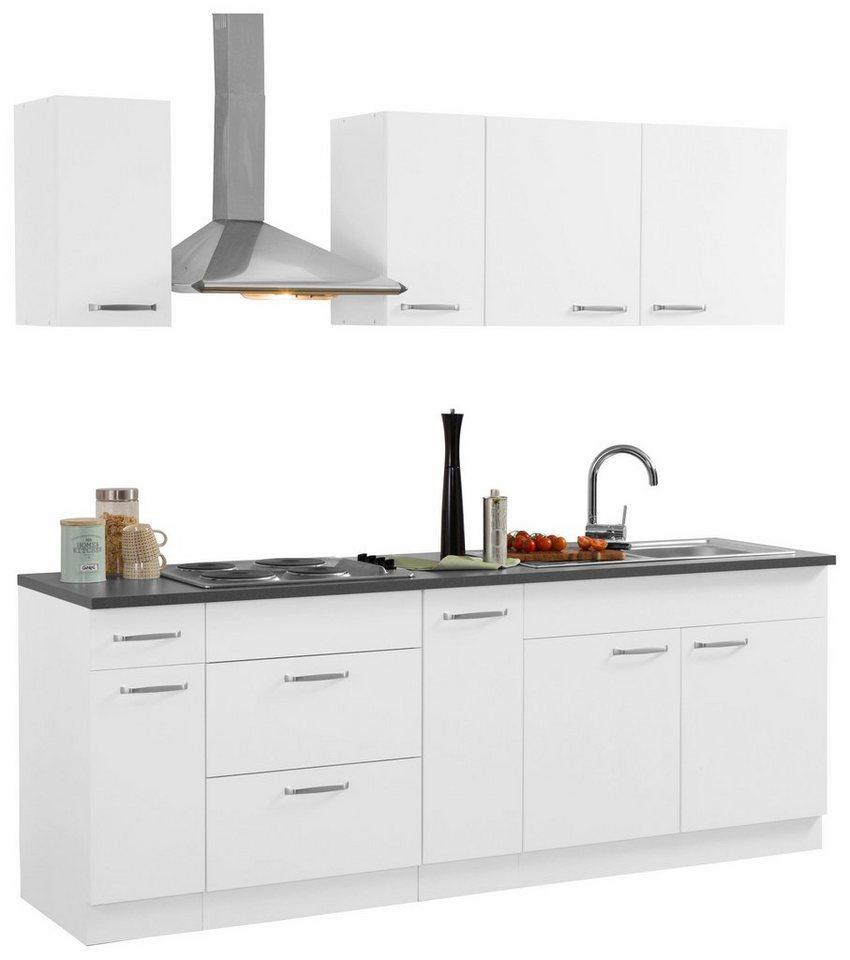 akazie arbeitsplatte preisvergleiche erfahrungsberichte und kauf bei nextag. Black Bedroom Furniture Sets. Home Design Ideas