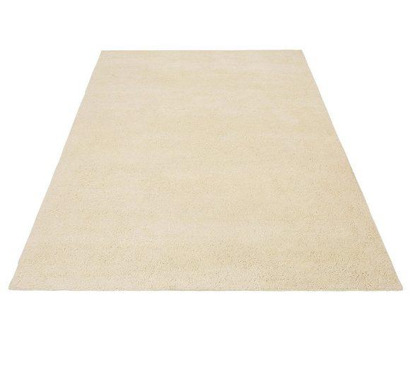 Orientteppich »Agadir 1«, Theko Exklusiv, rechteckig, Höhe 25 mm, von Hand geknüpft