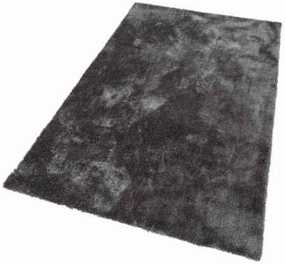 Designerteppiche  Designerteppiche online kaufen » Design-Teppich | OTTO