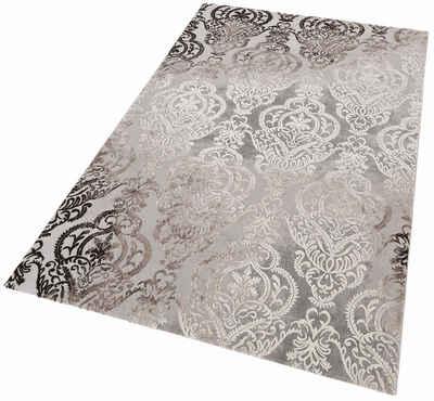 Teppich günstig kaufen  Günstige moderne Teppiche online kaufen » SALE | OTTO