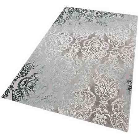 Diese Vintage-Teppiche & Patchwork-Teppiche sollten auf keinem Boden fehlen!