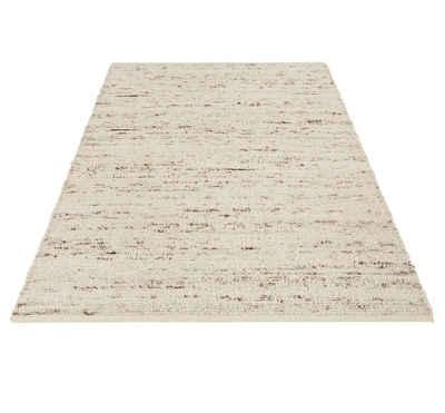 Webteppich  Webteppich aus Wolle online kaufen | OTTO