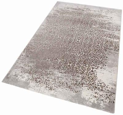Teppiche  Günstige Teppiche kaufen » Reduziert im SALE | OTTO