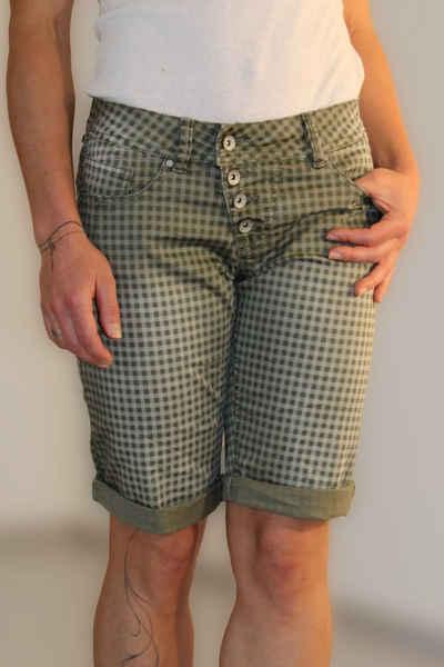 Buena Vista Shorts »Malibu«