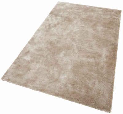 Grüner teppich ikea  Günstige Teppiche kaufen » Reduziert im SALE | OTTO