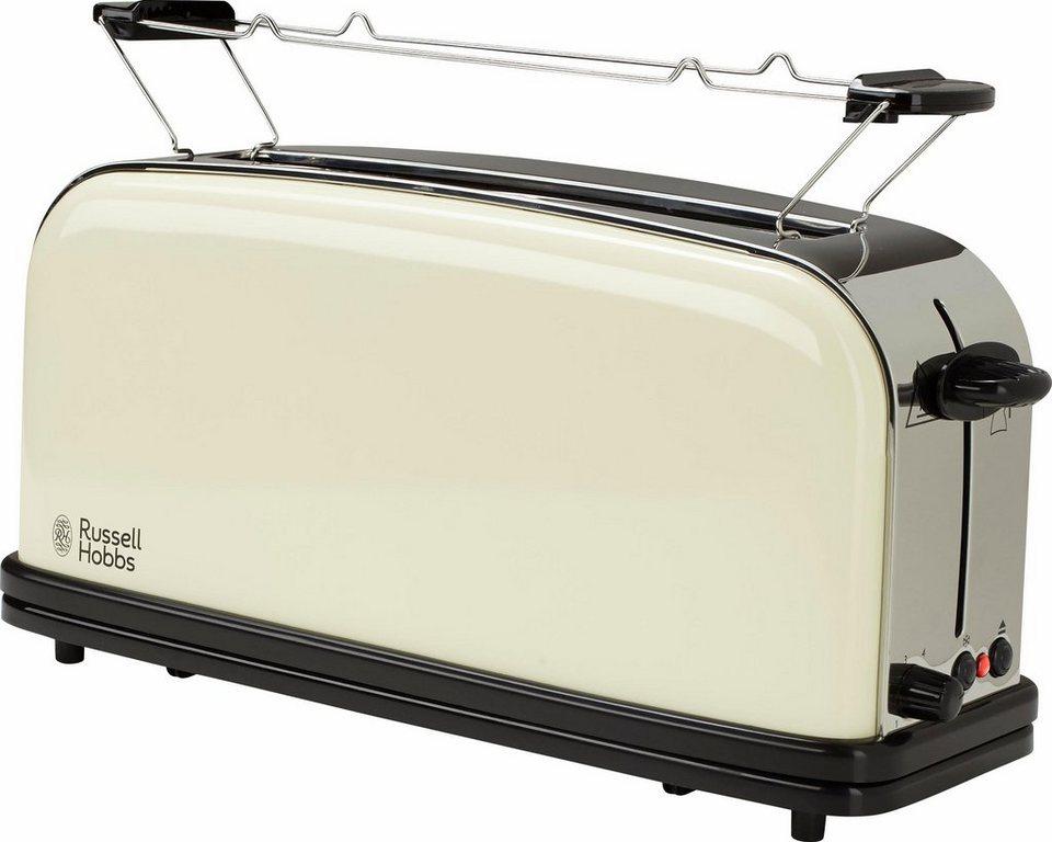 russell hobbs toaster colours plus 21395 56 1 langer. Black Bedroom Furniture Sets. Home Design Ideas