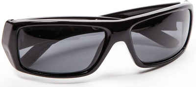 Солнцезащитные очки Polaryte HD®