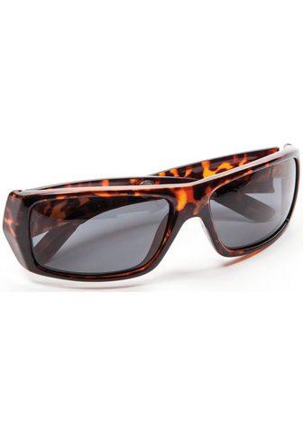 POLARYTE HD ® akiniai nuo saulės