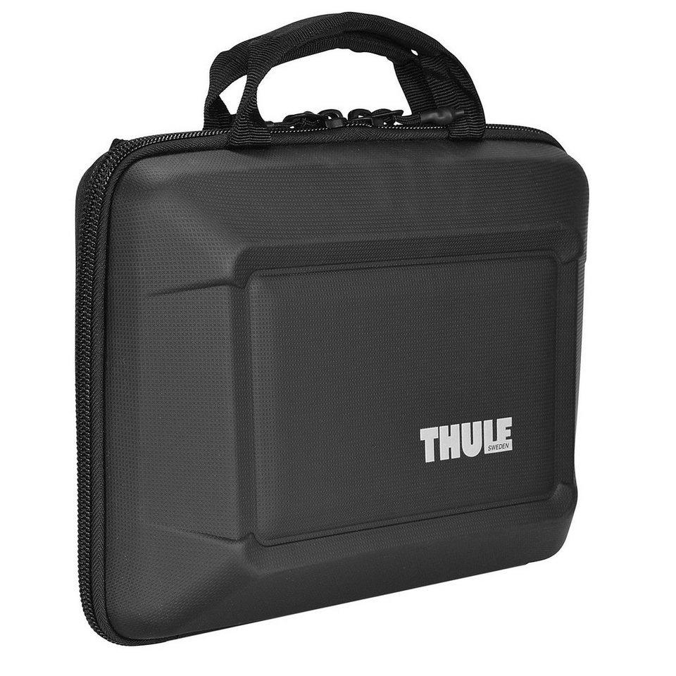 Thule Gauntlet 3.0 Laptoptasche 35 cm in black