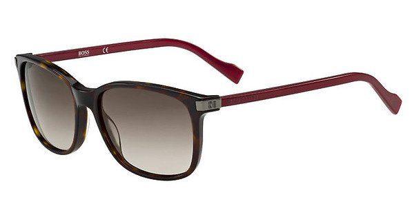 Boss Orange Herren Sonnenbrille » BO 0179/S«