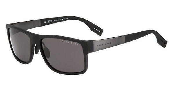 Boss Herren Sonnenbrille » BOSS 0440/S«