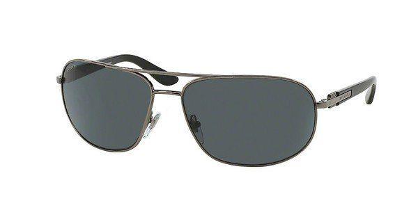 Bvlgari Herren Sonnenbrille » BV5028«