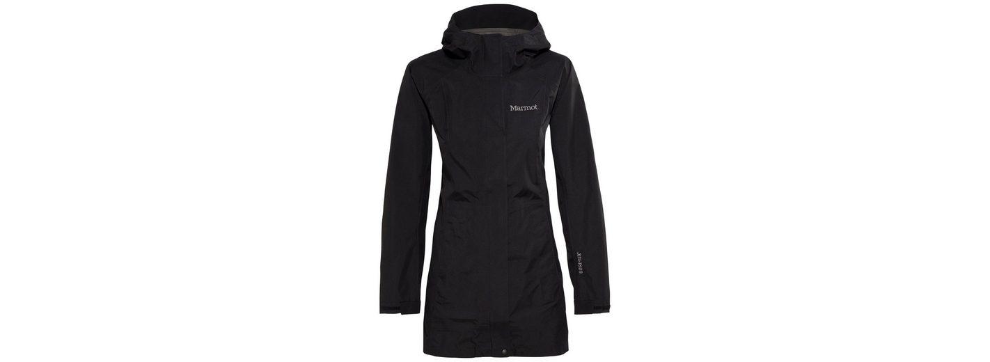 Rabatt-Codes Online-Shopping Discounter Standorten Marmot Outdoorjacke Essential Jacket Women Ja Wirklich Auslass Beste Ort s9X2bw9