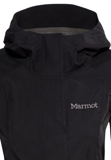 Marmot Outdoorjacke Essential Jacket Women